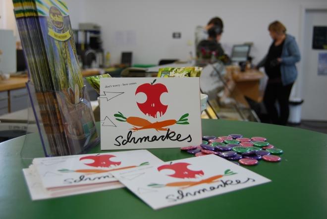 Schmackes Kassel2